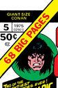 Giant-Size Conan Vol 1 5.jpg
