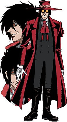 El joc del Saló del Manga! Alucard_profile_1