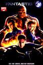 Fantastic Four The Movie Vol 1 1.jpg