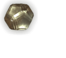 Fluorite (3)