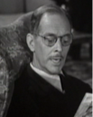 Alfred (William Austin).png