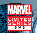 Fantastic Four: First Family Vol 1 6