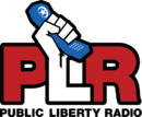 Public Liberty Radio.png