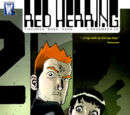 Red Herring Vol 1 3
