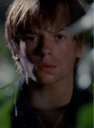 5x12-Ethan-teen.png