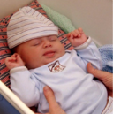Baby-ethan.png