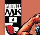 Daredevil vs. Punisher Vol 1 4/Images