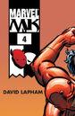 Daredevil vs. Punisher Vol 1 4.jpg