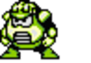 Toadman gg.png