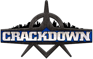 320px-Crackdown_logo.png