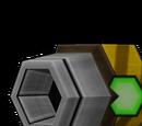 Guardian (Mega Man X7)