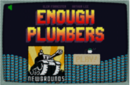 Enoughplumbers.png