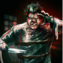 Butcher.png