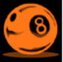 8ball1 orange.png