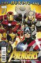Avengers Vol 4 1.jpg