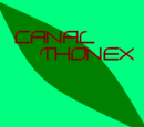 Canal Thonex