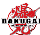 Bakugan Battle Brawlers: New Vestroia
