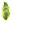 Green crystal.png