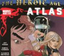 Atlas Vol 1 1