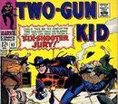 Two-Gun Kid Vol 1 92