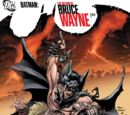 Batman: The Return of Bruce Wayne Vol 1