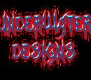 Underwater Designs