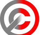 Template:Logo