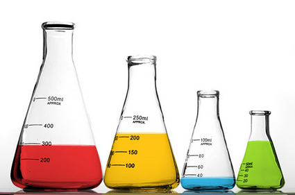 Conical Flask Images Image Conical Flasks.png