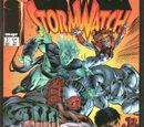 StormWatch Vol 2 3