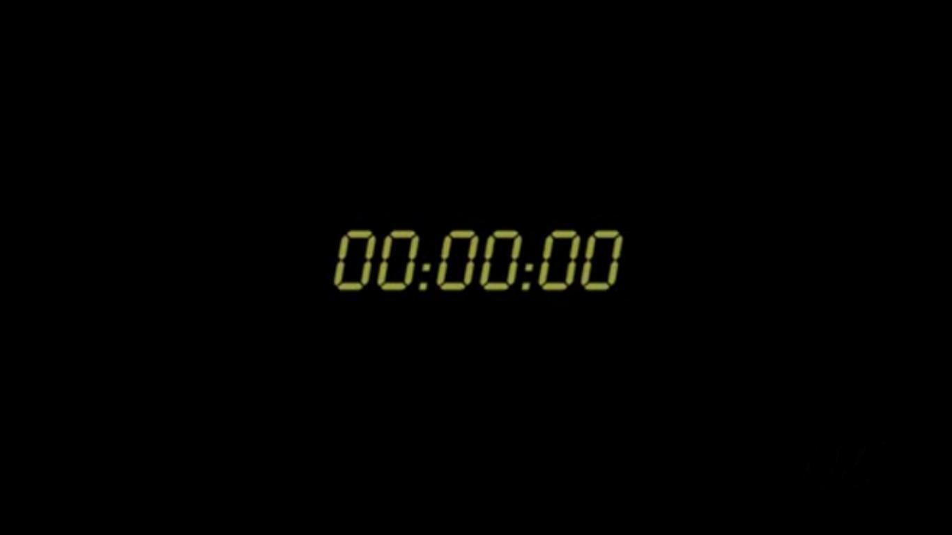 00 24: