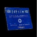 Type 14 film1.png