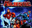 Majestic Vol 2 15
