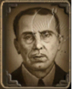 Steve Barker Portrait.png