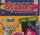Stanley and His Monster Vol 1 110