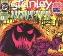 Stanley and His Monster Vol 2 1