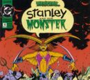 Stanley and His Monster Vol 2 4