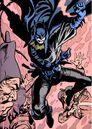 Batman Reign of Terror 01.jpg
