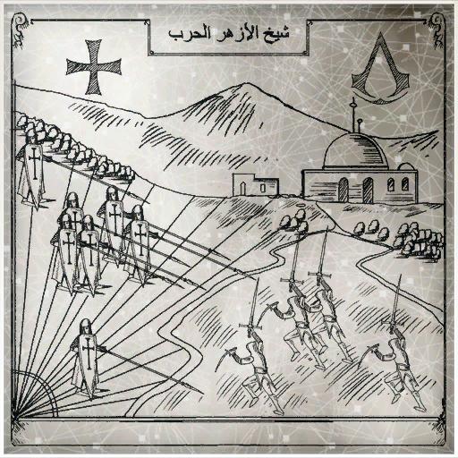 Zw-codex-2