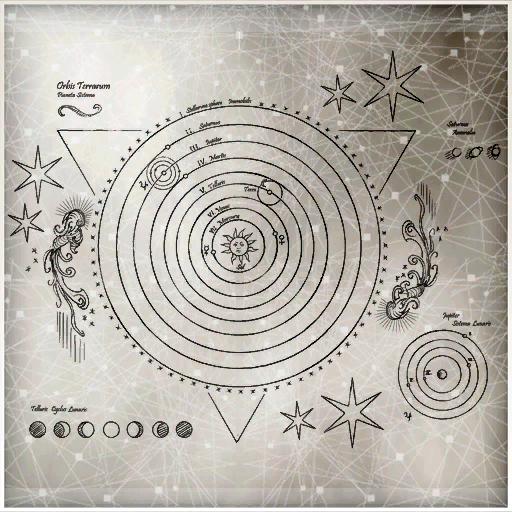 Zw-codex-12