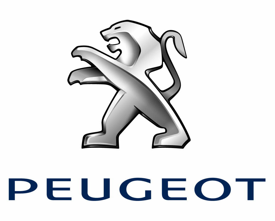Peugeot Autopedia The Free Automobile Encyclopedia