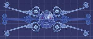 300px-S-foils_blueprint.jpg