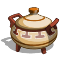 GrandFeast CookingPot-icon