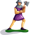 TinSoldiers Axemen-icon
