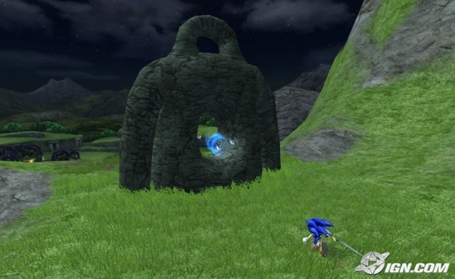 File:Sonic-the-black-knight--20090303031319452 640w.jpg