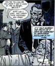 James Gordon Curse of the Cat-Woman 01.jpg