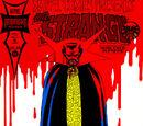 Marvel Comics Presents Vol 1 146