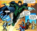 Green Lantern Darkest Knight 003.jpg
