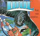 Idol Vol 1 2