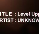 Level Upper Arc