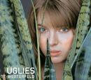 Uglies (trilogy)